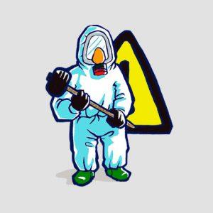 asbestikuva