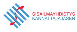 Sisäilmayhdistys-logo