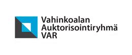 VAR-logo