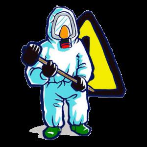 Asbestityöt-Asbestikartoitus-Asbestipurku